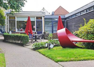 pag_muscom-koffie-theehuis-03