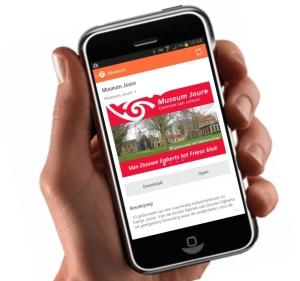 smartphone-Museum-Joure-app-20141110-300x281