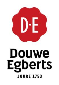 DE_Logo_NL-207x300