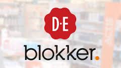 blokker DE
