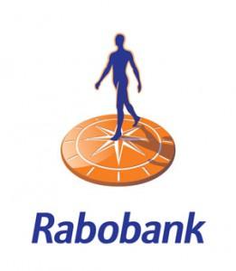 pag_unterstützung-logo-Rabobank