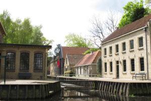 Maakmuseum Joure