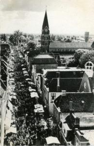 Jouster Merke 1957