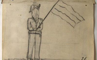 Nationale Museumweek: de vrijheid vieren met een schnitzelbank
