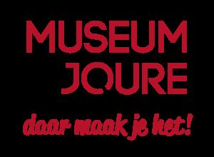 logo museum joure